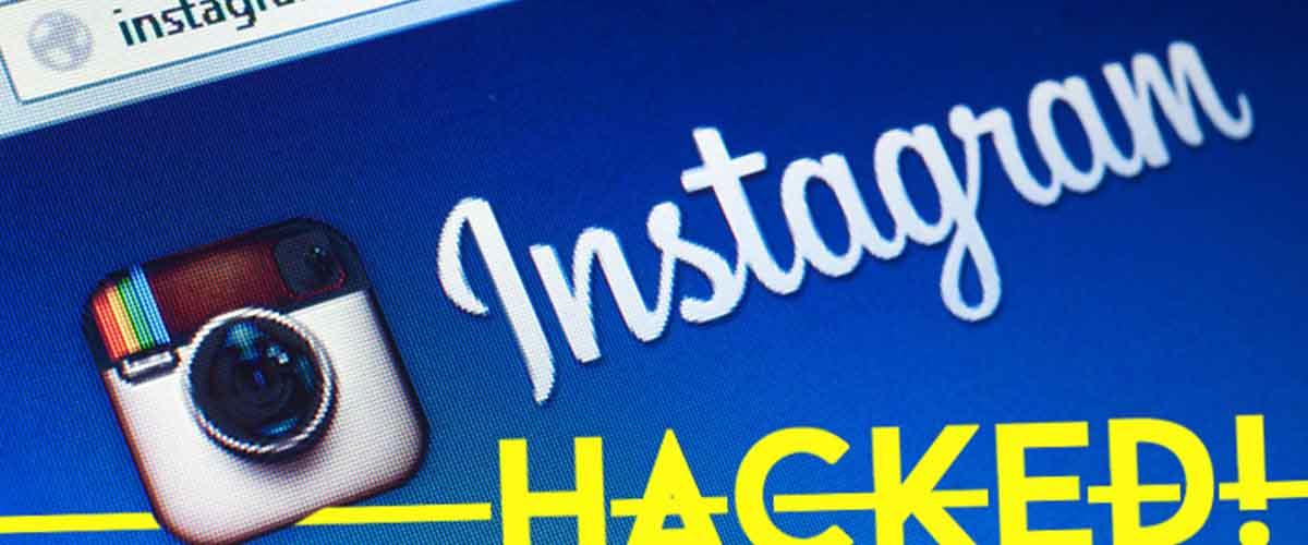 instagram hesap calma